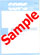 COPS_Test _Booklet_and_Profile_Guide_SAMPLE_17.pdf