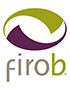 FIRO-B Firo Business Interpersonal Relationship Career Assessment Tests