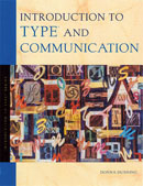 Introduction to Type®  and Communications Myers-Briggs Type Indicator® book