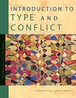 Introduction to Type®  and Conflict Myers-Briggs Type Indicator® book