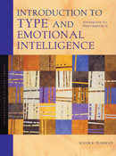 Introduction to Type®  and Emotional Intelligence Myers-Briggs Type Indicator® book