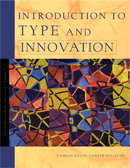 Introduction to Type®  and Innovation Myers-Briggs Type Indicator® book