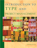 Introduction to Type®  and Project Management Myers-Briggs Type Indicator® book