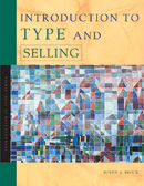 Introduction to Type®  and Selling Myers-Briggs Type Indicator® book