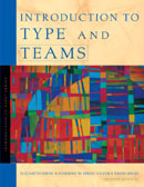 Introduction to Type®  and Teams Myers-Briggs Type Indicator® book