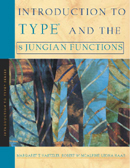 Introduction to Type®  and the 8 Jungian Functions Myers-Briggs Type Indicator® book