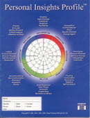 DISC inventory -  disc leader-  disc type test - disc test -  the disc test -  disc profiling free test -  disc analysis  test  - disc questions - disc personality inventory - disc profiling test - disc profiling system - disc profiling test - take disc test - disc character test